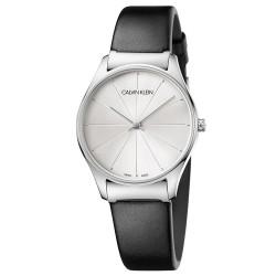 Calvin Klein K4D221C6