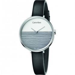 Calvin Klein K7A231C3