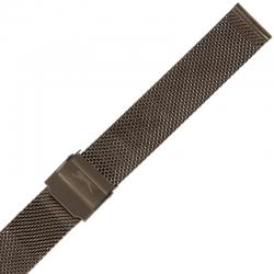 Laikrodžio apyrankė SLAZENGER SLZ.6120.02.16