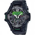 Casio G-Shock GR-B100-1A3ER Gravitymaster Bluetooth