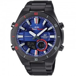Casio Edifice ERA-110TR-2AER