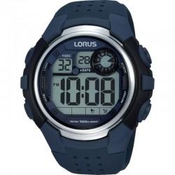 LORUS R2387KX-9