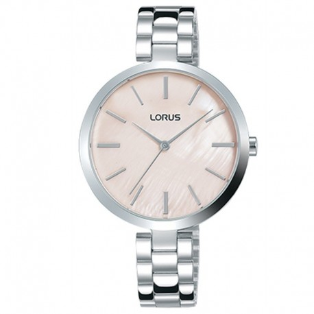 LORUS RG203PX-9