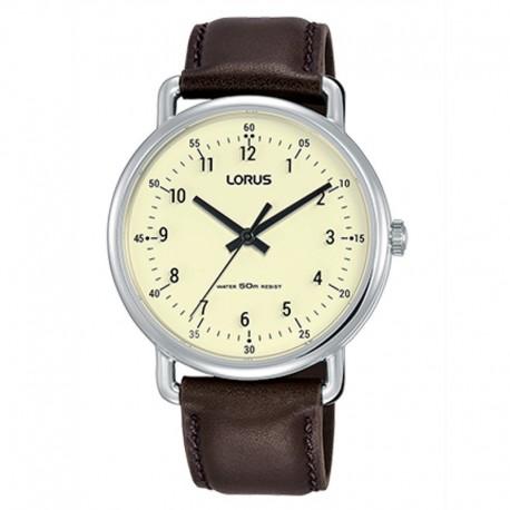 LORUS RG261NX-9