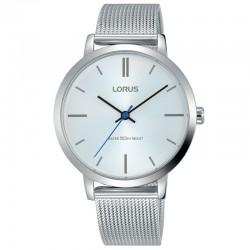 LORUS RG263NX-9