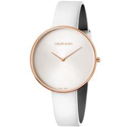 Calvin Klein K8Y236L6