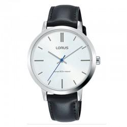 LORUS RG269NX-9