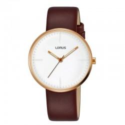 LORUS RG272NX-9