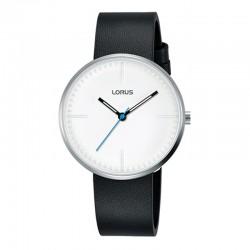 LORUS RG275NX-9