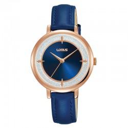 LORUS RG290NX-9