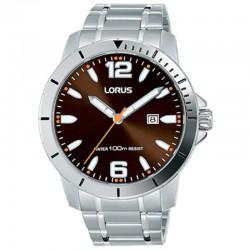 LORUS RH967JX-9