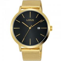 LORUS RH982JX-9