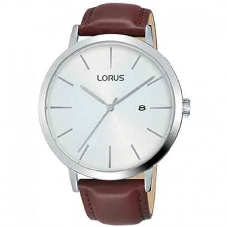 LORUS RH987JX-9