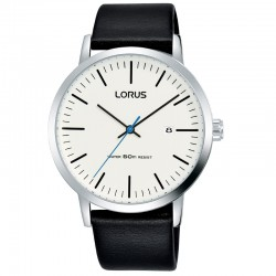 LORUS RH999JX-9
