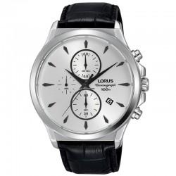 LORUS RM301FX-9