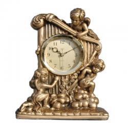 ADLER 80004G Stalinis kvarcinis laikrodis