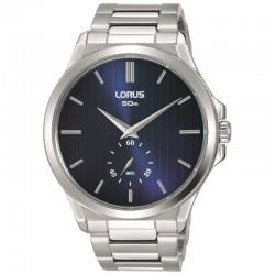 LORUS RN427AX-9