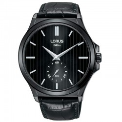 LORUS RN429AX-9
