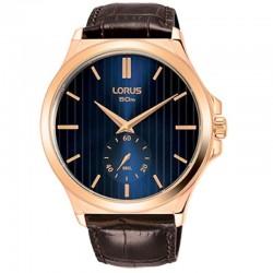 LORUS RN430AX-9