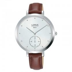 LORUS RN435AX-8