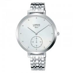 LORUS RN435AX-9