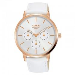 LORUS RP616DX-9
