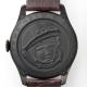 STURMANSKIE Gagarin 2609/3714129