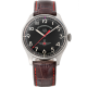STURMANSKIE Gagarin Vintage Retro 2609/3725125