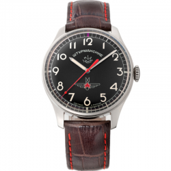 STURMANSKIE Gagarin Vintage Retro 2609/3725127