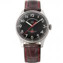 STURMANSKIE Gagarin Vintage Retro 2609/3725125