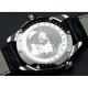 STURMANSKIE Gagarin Automatic 2426/4571144