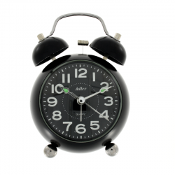 ADLER 40145BB будильник
