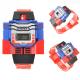 SKMEI DG1095 Red Vaikiškas laikrodis