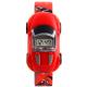 SKMEI 1241 RED Vaikiškas laikrodis