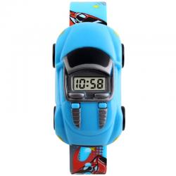 SKMEI 1241 BLUE Children's Watches