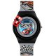 SKMEI 1376 GRAY Children's Watches