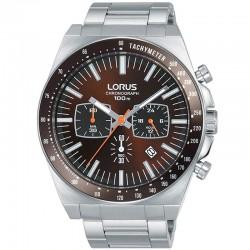 LORUS RT349GX-9