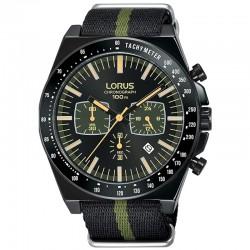 LORUS RT353GX-9