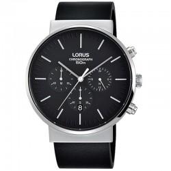 LORUS RT373GX-8