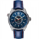 STURMANSKIE Gagarin Automatic 2432/4571789