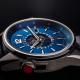 STURMANSKIE Gagarin Automatic 2432/4571789