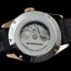 STURMANSKIE Automatic 2416/1869998