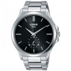 LORUS RN425AX-9