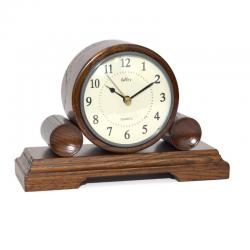 ADLER 22140O Stalinis kvarcinis laikrodis