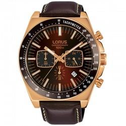 LORUS RT356GX-9