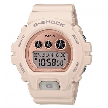 Casio G-Shock GMD-S6900MC-4ER