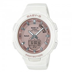 Casio Baby-G BSA-B100MF-7AER