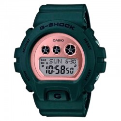 Casio G-Shock GMD-S6900MC-3ER