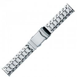 Apyrankė laikrodžiui CONDOR CC224