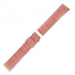 Laikrodžio dirželis Piero Magli 08593017.12.Y